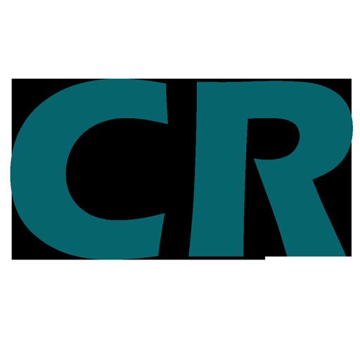 CR Nicaragua